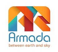 Armada LTD