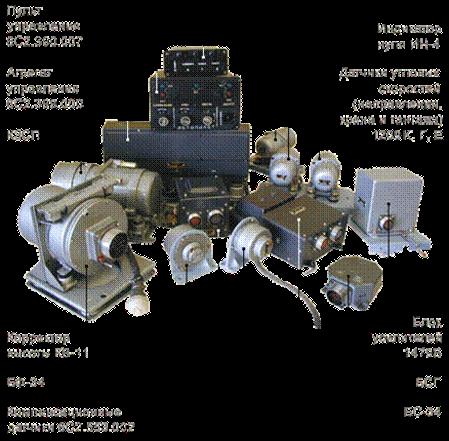 АП-34Б сер.2