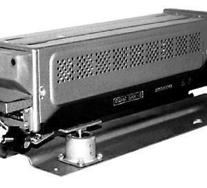 БКК-18