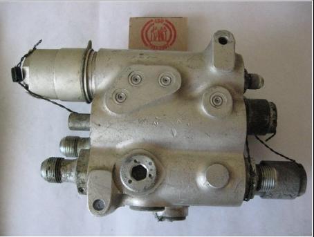 ГА-77В