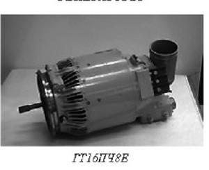 ГТ40ПЧ8В