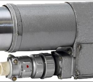 МП-100М сер.2