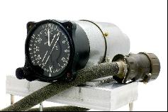 УГР-4-УК сер.3