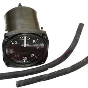 УС-450К 2 сер. (УС-450КА)