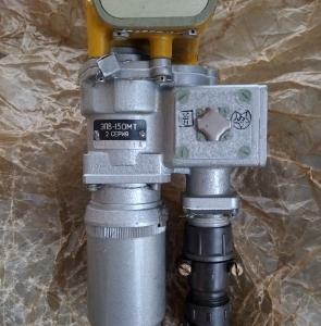ЭПВ-150МТ 2сер.