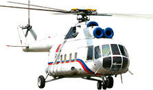 Mi-8/17/171/172